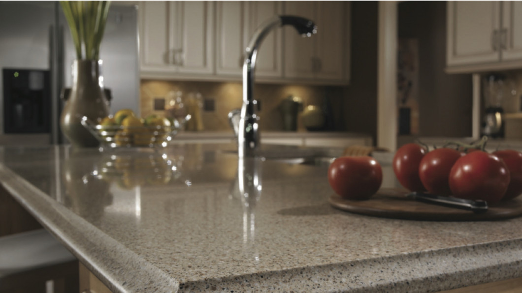 Custom Countertops in Manchester, NH